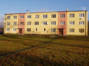 Bytové-domy-kolektory-1