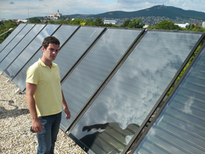 Solární-ohřev-ostatni