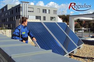 Solární-ohřev-regulus
