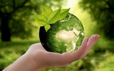 Již na podzim – Nová zelená úsporám! Do roku 2030 rozdělí minimálně 39 miliard korun.